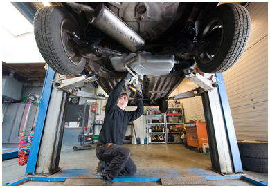 Vehicle Repair Christchurch Car Servicing Papaunui Wof